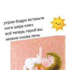 https://kak2z.ru/my_img/img/2021/07/20/5b426.jpg