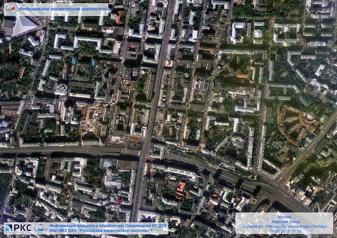 Спутниковая карта мира с фотографиями представленные