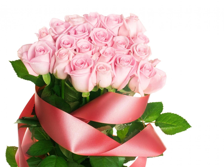 Поздравления с днем рожденияграфу женщине