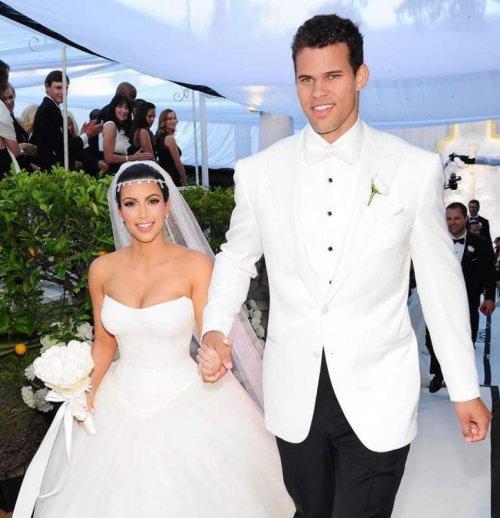 Самые дорогие свадьбы мира: 5 торжеств, которые стоили горы долларов (фото)