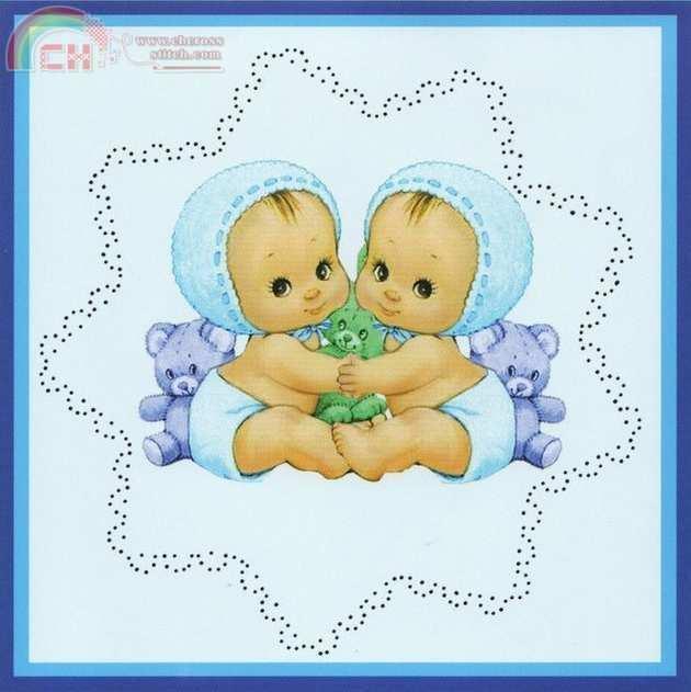 Праздниками текст, поздравление с 1 месяцем двойняшек картинки