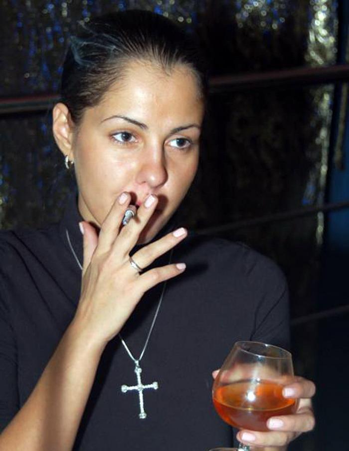 Руски эротика елена беркова 9 фотография