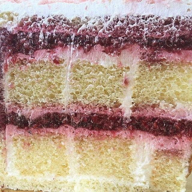 рецепт велюра для торта от рената агзамова