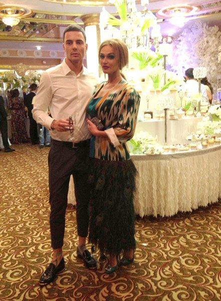 Знакомства для брака тольятти 2