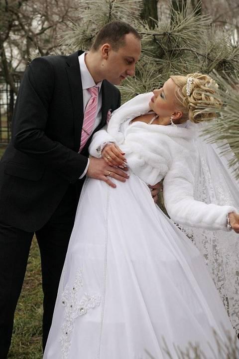 кочевника украшения оксана стрункина вышла замуж фото со свадьбы это