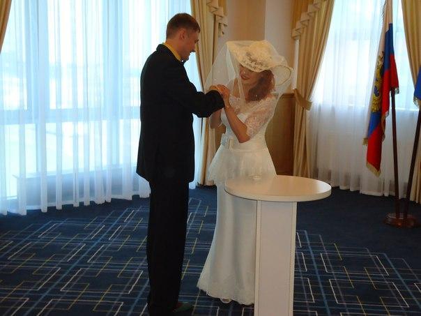 лера мастерко вышла замуж фото со свадьбы которым горжусь